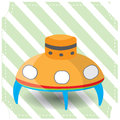 Toys Royalty Free Stock Photography - 66518277