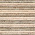 Seamless Wood Royalty Free Stock Photography - 66573287