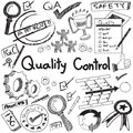 Quality Control In Manufacturing Industry Production And Operati Stock Photo - 66691700
