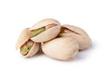 Pistachio Nuts Royalty Free Stock Photo - 66715455