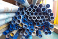 Scaffolding Pipe Royalty Free Stock Photos - 66838358