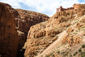 Dades Gorges Valley, Morocco, Africa Royalty Free Stock Images - 66859999