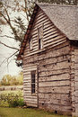 Wooden House Stock Photo - 66860170