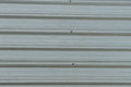 Metal Roofing On Commercial Construction Royalty Free Stock Images - 67186419