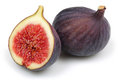 Figs Royalty Free Stock Photo - 67257725