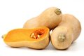 Butternut Squash Stock Photos - 67365423