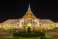 Thai Temple Royalty Free Stock Images - 67424369