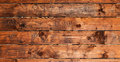 Wooden Board Background. Natural Wood Banner Stock Images - 67699084