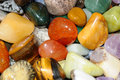 Gems Royalty Free Stock Images - 6772939