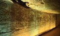 Abu Simbel Temples Royalty Free Stock Images - 67733649