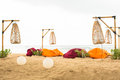 Honeymoon, Proposal Or Wedding Background Concept. Royalty Free Stock Images - 67768139