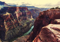 Grand Canyon Stock Photos - 67825433