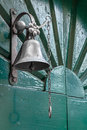 Old Bell Royalty Free Stock Image - 67886386
