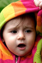 Baby Stock Photography - 682992