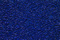 Blue Sand Background Stock Images - 685884
