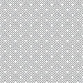 Seamless Pattern849 Stock Images - 68098314