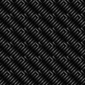 Seamless Pattern858 Stock Images - 68098374