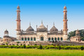 Bara Imambara, Lucknow Royalty Free Stock Photography - 68148487