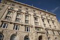 Cunard Building, Liverpool Royalty Free Stock Photography - 68170787