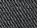 Black Denim Jeans Fabric Closeup Macro Texture Background Patter Stock Photos - 68181243