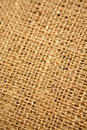 Rough Textile Close Up Stock Photography - 6829622