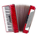Accordion Stock Photos - 68260673