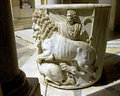 Vatican Italy Rome Sculpture Museum Royalty Free Stock Image - 68268816
