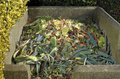 Compost Heap Stock Photography - 68289162