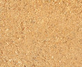 Natural Sawdust Texture Royalty Free Stock Image - 6832786