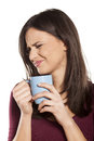 Smelly Drink Stock Photography - 68421442