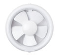 Plastic Exhaust Fan Royalty Free Stock Images - 68478769