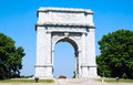 Valley Forge National Historical Park Royalty Free Stock Photography - 68625857