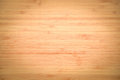 Maple Wood Panel Texture Background Stock Images - 68682134