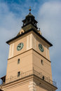 Old Clock Tower Royalty Free Stock Images - 68811009