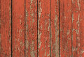 Old Wood Background Stock Photography - 68848672