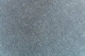 Yhe Background, Texture Of Gray Striped Woolen Cloth Stock Image - 68869551