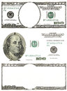 Set Of Original Detail Dollars Isolated On White Background Royalty Free Stock Photos - 69033638