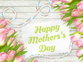 Happy Mother Day. EPS 10 Royalty Free Stock Image - 69102356