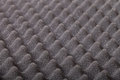 The Texture Of The Sponge With Embossed Surface For Background. Royalty Free Stock Images - 69321759