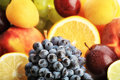 Super Fruits Stock Images - 6956264
