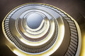 Spiral Staircase Royalty Free Stock Photography - 69505507