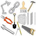 Tools Stock Photography - 69556532