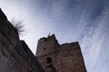 Hilpoltstein Castle Royalty Free Stock Images - 69632059