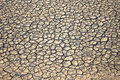Dried Cracked Earth Soil Ground Background Stock Photo - 69814170
