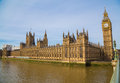 Palace Of Westminster Stock Photography - 69978232