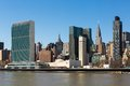 United Nations Headquarters Royalty Free Stock Photos - 70004248