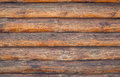 Pine Logs. Texture Of Wooden Planks Royalty Free Stock Images - 70057329