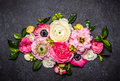 Flowers Stock Images - 70123564