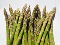 Green Asparagus Vegetables Stock Images - 70290414