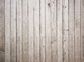 Old Wooden Wall Royalty Free Stock Photo - 70312355